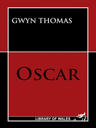 Oscar (Library of Wales)