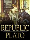 The Republic