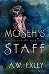 Moseh's Staff