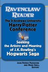 Ravenclaw Reader: The St Andrews University Harry Potter Conference