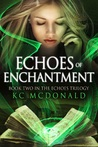 Echoes of Enchantment