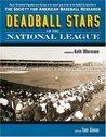 Deadball Stars of the National League