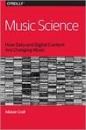 Music Science