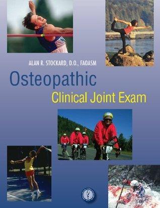 Osteopathic Clinical Joint Exam