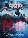Love After Pain