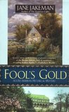 Fool's Gold (A Lord Ambrose Historical Mystery)