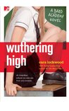 Wuthering High (Bard Academy, #1)