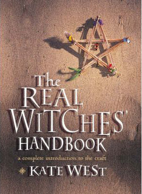 the-real-witches-handbook-a-complete-introduction-to-the-craft