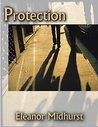 Protection (Santoro Book 1)