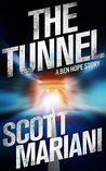 The Tunnel (Ben Hope, #0.6)