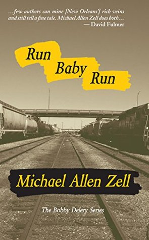 run-baby-run-the-bobby-delery-series-book-1
