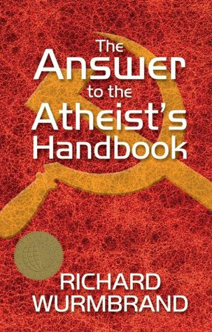 The Answer to the Atheists Handbook