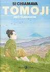 Si chiamava Tomoji