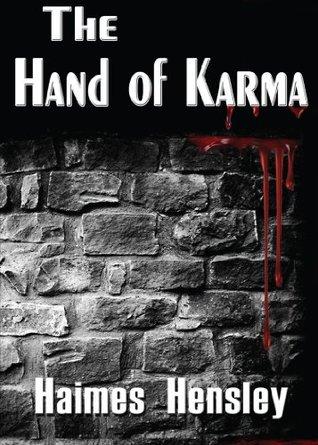 The Hand Of Karma