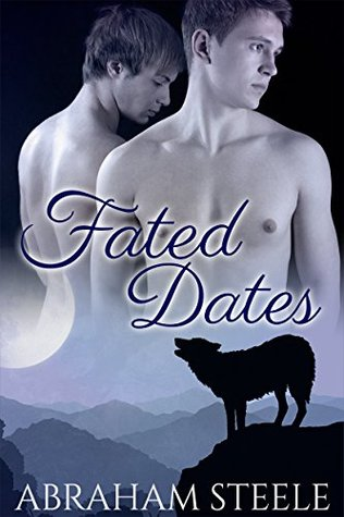 Fated Dates (Fated Date Agency #1)