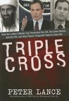 Triple Cross by Peter Lance