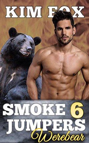 Smokejumpers: Werebear 6