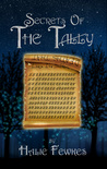 Secrets of The Tally