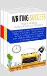 Writing Success: ...