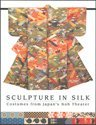Sculptures in Silk: Costumes from Japan's Noh Theater