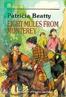 eight-mules-from-monterey