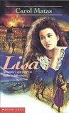 Lisa's War (Lisa's War, #1)