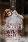 Adverse Effects (Saving Caeorleia, #2)