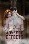 Adverse Effects (Saving Caeorleia, #2)