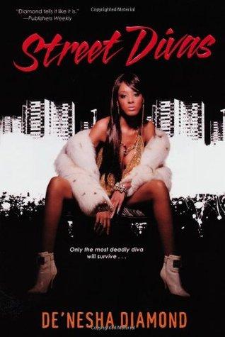 Street Divas(Divas Series 2)