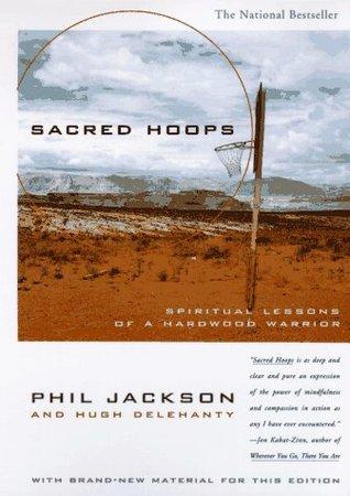 Sacred Hoops Phil Jackson Pdf