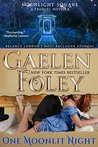 One Moonlit Night by Gaelen Foley