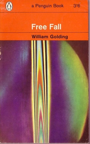 how does william golding use the William golding met his future wife, anne brookfield, in 1938 after a brief courtship, they married in 1939, the same year he began teaching english and philosophy at bishop wordsworth's school anne and golding had two children the first, david, born in 1940 and a daughter, judith, born in 1945.