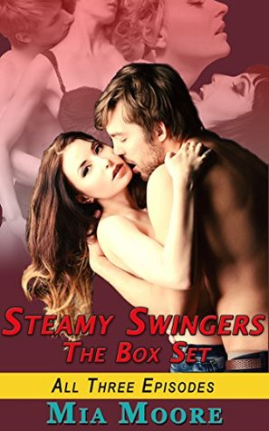 steamy-swingers-mmf-couples-menage-threesome-romance-box-set-all-three-episodes-value-priced