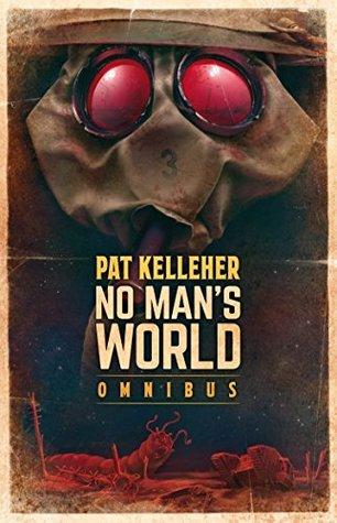 no-man-s-world-omnibus