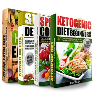 ketogenic-diet-my-spiralized-cookbook-sugar-detox-and-clean-eating-box-set-over-100-delicious-and-healthy-recipes-for-weight-loss-and-fat-burning-ketogenic-cookbook
