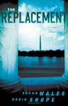 The Replacement (Jill Lewis, #2)