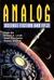 Analog Science Fiction and Fact, November 2015