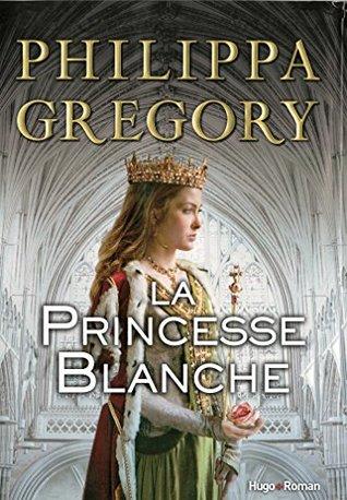 Extrait: La princesse blanche