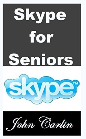 Skype for Seniors: Be a Living Example of Lifelong Learning for the Grandkids!