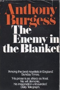 The Enemy in the Blanket