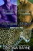 Tempted by the Jaguar/Accepting the Jaguar Boxed Set: Books 1 and 2  (Riverford Shifters)