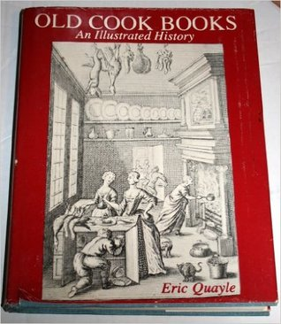 old-cook-books-an-iilustrated-history
