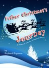 Father Christmas's Journey