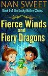 Fierce Winds and ...