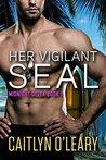 Her Vigilant SEAL (Midnight Delta, #1)