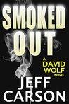 Smoked Out (David Wolf, #6)