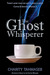 The Ghost Whisperer: Coffee...