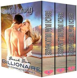 beach-bum-billionaire-the-complete-series