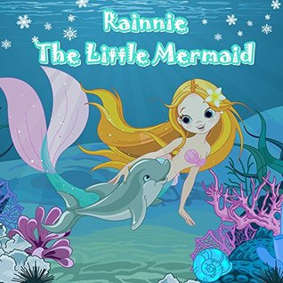 25704087 - Mermaid Pictures For Kids