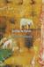 Antilop ve Flurya by Margaret Atwood